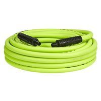 HOSE AIR 3/8INX50FT