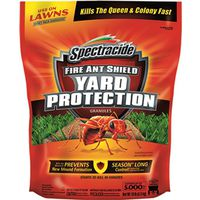 GRANULES KILLER FIRE ANT 10LB
