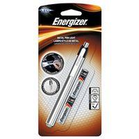 Energizer PLED23AEH Penlight