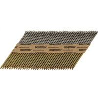 Stanley PT-S8DR113EPFH Stick Collated Framing Nail