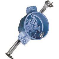 Carlon Super Blue BH525HP Ceiling Box