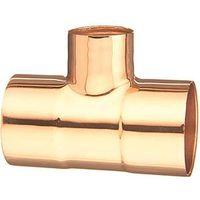 Elkhart 32918 Copper Fitting
