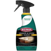 SEALER GRANITE-STONE 12OZ