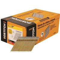 Stanley S10DRGAL-FH Stick Collated Framing Nail
