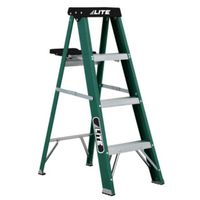 LADDER STEP FG TYPE 2 4 FT