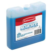 Blue Ice 1034TL220 Ice Pack