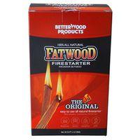 FIRESTARTER WD STICK BOX 2LB
