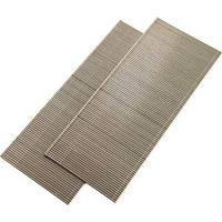 Simpson Strong-tie T16N200FNB Collated Finish Nail