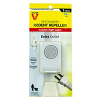 REPELLER PEST MINI PLUG 1PK