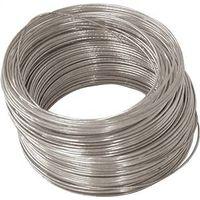 Hillman 50135 Utility Wire
