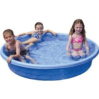 General Foam Plastics OR-GV240 Wading Pool