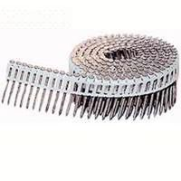 Maze Nail CLCEM117017 Double Coil Collated Roofing Nail