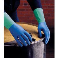 Spontex 11952 Protector Gloves