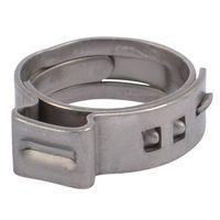 CINCH CLAMP RING PEX 1/2
