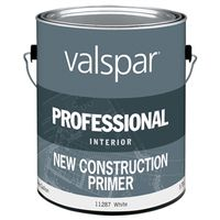 Valspar 11287 Interior Construction Primer