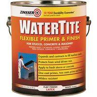 Zinsser Watertite Flexible Primer and Finish