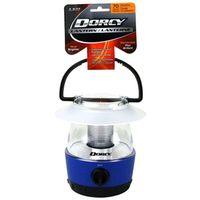 Dorcy 41-1017 Handheld Lantern