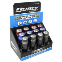 Dorcy 41-6245 Flashlight