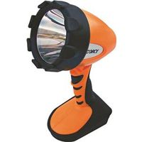 LED SPOTLIGHT ADJ HEAD 4C