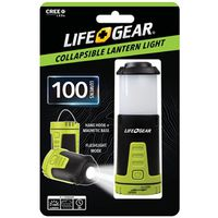 LANTERN COLLAPSIBLE 3AAA 100L