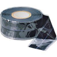 Gardner Bender HTP-1010 Self-Sealing Tape