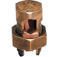 Blackburn SB6HM2 Split Bolt Connector