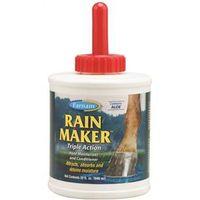 Farnam 39701 Rain Maker Ointment