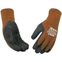 Frost Breaker 1787 High Dexterity Protective Gloves