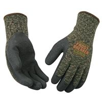 Frost Breaker 1788 High Dexterity Protective Gloves