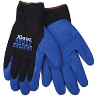 Frost Breaker 1789 Protective Gloves