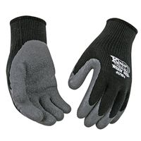 Warm Grip 1790 Protective Gloves