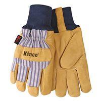 HeatKeep 1927KW Protective Gloves
