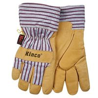 HeatKeep 1927 Protective Gloves