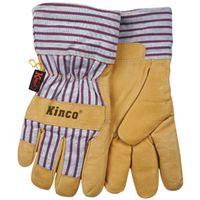HeatKeep 1927 Protective Gloves