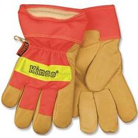 HeatKeep 1938 High Durability Work Gloves