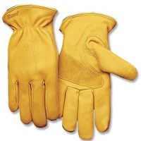 HeatKeep 198HK Grade Driver Gloves
