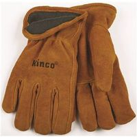 HeatKeep 50RL High Durability Driver Gloves