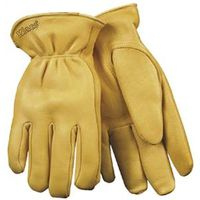 HeatKeep 90HK Driver Gloves