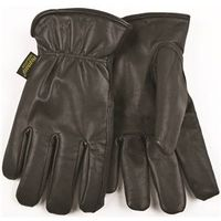 HeatKeep 93HK Driver Gloves