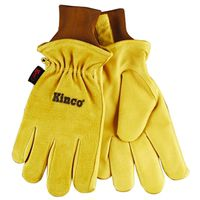 HeatKeep 94HK Protective Gloves