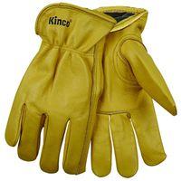 HeatKeep 98RL Driver Gloves