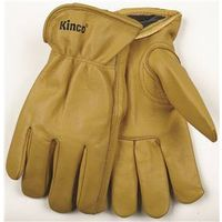 HeatKeep 98RL Driver Gloves