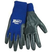 Kinco 1890 High Dexterity Work Gloves