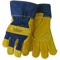 HeatKeep 1926 High Durability Protective Gloves