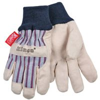 Kinco Kid?s 1927KW Protective Gloves