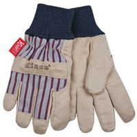 Kinco Kid?s 1927KW Protective Gloves