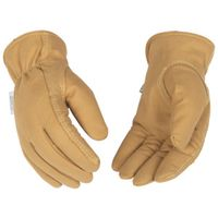 GLOVES DRVR SYNTH WOMENS WR SM