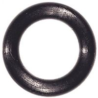 Danco 35719B Faucet O-Ring