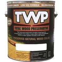 TWP TWP-1520-1 Wood Preservative