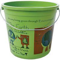 Ecosmart 300773 Ringfree Paint Pail